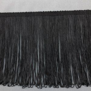 Svart AG:s Textil