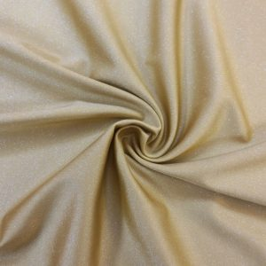 Guld AG:s Textil